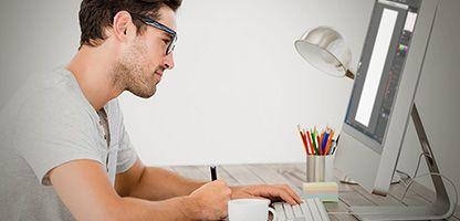 Дизайн интерьера обучение уфа